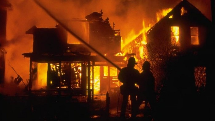 Pompiers –  Missions Sauvetage